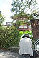 Уено Парк Токио.JPG