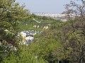 Украина, Киев - Виды с Пейзажной аллеи 12.jpg