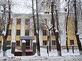Улица Новая, дом 16, вечерняя школа - panoramio.jpg