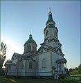 Успенська церква (дер.), с.Пiски 2.jpg