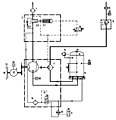 Устройство и принцип работы винтового компрессора с воздушным охлаждением.jpeg