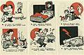 Финская-листовка-1940.jpg
