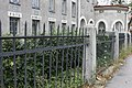 Фото ограды рядом с научной библиотекой.jpg