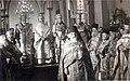 Хиротония архимандрита Павла (Дмитровского) во епископа Нарсвого.jpg