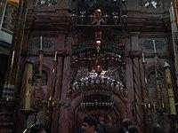 Храм Гроба Господня 2017 06.jpg