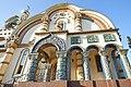 Храм святого равноапостольного великого князя Владимира (г.Сочи) 12.jpg