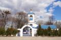 Храм 3 (Малахово).tif