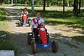 Центральный парк Белгорода 12.JPG