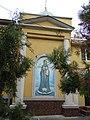 Церква Різдва Христового в Одесі1.JPG