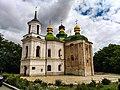 Церква Спаса-на-Берестові, м. Київ.jpg