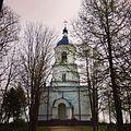 Церковь в Ополье 02.JPG