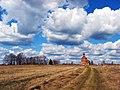 Церковь в селе Городище.jpg