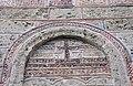 Црква Богородице Љевишке у Призрену 3.JPG