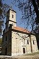 Црква Светог Петра и Павла на Топчидеру у Београду..jpg