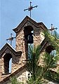 Црква Св. Стефана у Великој Хочи.jpg