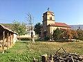 """Црква """"Св. Ѓорѓи"""" - Дебреште 6.jpg"""
