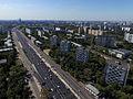 Ярославское шоссе.jpg