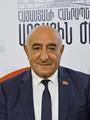 Վարդևան Գրիգորյան (ԲՀԿ).png