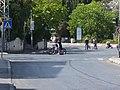כביש ביום כיפור-6 (6223103594).jpg