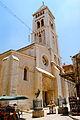 כנסית הגואל ברובע הנוצרי.jpg