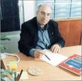 פרופסור יגאל רונן.png