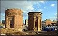 برجهای مدور و کبود - panoramio.jpg