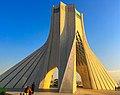 برج آزادی ۰۱.jpg