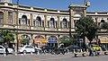 دور میدان حسنآباد تهران.jpg