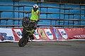 قهرمان موتور استانت ایران و آسیا، سامان قنبری اهل دزفول Motorcycle Champion of Stanat Saman Ghanbari 02.jpg
