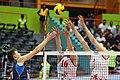 لیگ جهانی والیبال-دیدار صربستان و ایتالیا-۳۹.jpg