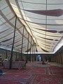 مسجد جامع یزد (18).jpg