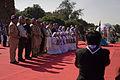 นายกรัฐมนตรี เป็นประธานเปิดงานชุมนุมลูกเสือคาทอลิกโลก - Flickr - Abhisit Vejjajiva (12).jpg