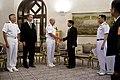 พลเรือเอก Robert F. Willard ผู้บัญชาการกองกำลังสหรัฐอเ - Flickr - Abhisit Vejjajiva (5).jpg