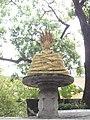 วัดสุทัศนเทพวราราม Wat Suthat Thepwararam (10).jpg