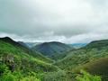 Ḥuanfría y Los Torozos (San Esteban-Santisteban).png