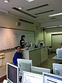 ウィキメディアムーブメント講演会(名古屋市立大学経済学部情報処理論II)その3.jpg