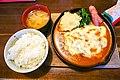 チーズハンバーグ定食(グリンデル).jpg
