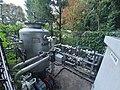 モノフロー砂過機 nikkiso 日機装エイコー 4.jpg