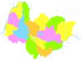 东平县地图.png