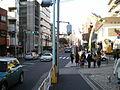 八幡通り - panoramio - kcomiida (3).jpg