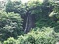 別府白糸の滝 - panoramio.jpg