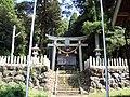 勝手神社 - panoramio.jpg