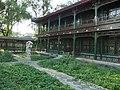 原辅仁大学花园 - Garden of the Former Fu Jen Catholic Univercity - 2010.09 - panoramio (1).jpg