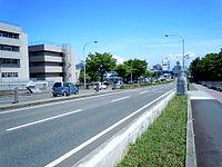国道116号.JPG