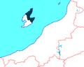 地図-新潟県賀茂郡.png
