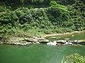 基隆河河谷 Keelung River - panoramio.jpg
