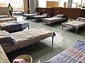 塔子湖体育中心改造的方舱医院 05.jpg