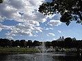 多摩市立多摩中央公園 - panoramio.jpg
