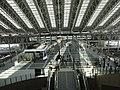 大阪駅 - panoramio (1).jpg