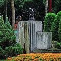 小天使噴泉 Little Angel Fountain - panoramio.jpg